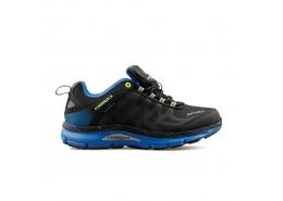 Ursa G 9pr Siyah Çocuk Outdoor Ayakkabı