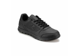 Lonia Kadın Siyah Koşu Ayakkabısı