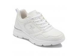 Suomy 9pr Beyaz Kadın Spor Ayakkabı