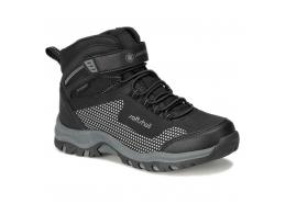 Fuller Çocuk Siyah Outdoor Ayakkabı (100432252)