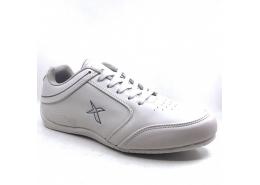 Perast Lacivert Erkek Spor Ayakkabı