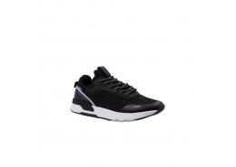 Perast Erkek Siyah Spor Ayakkabı (100497682)