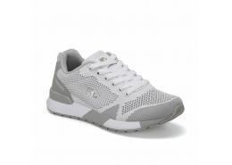 Vendor Wmn Beyaz Kadın Spor Ayakkabı