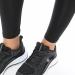 Blush Kadın Siyah Spor Ayakkabı