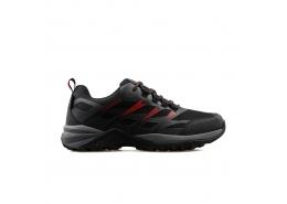 Cardona Erkek Siyah Outdoor Ayakkabı (100550436)