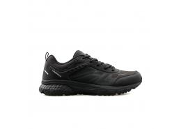 Josep Wp Erkek Siyah Outdoor Ayakkabı