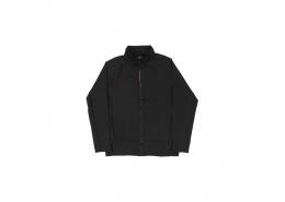 Elden Erkek Siyah Ceket (100582735)