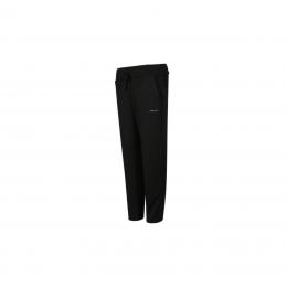 CT431 Kate Kadın Siyah Sweatshirt (100582873)