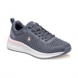 Ash Kadın Lacivert Koşu Ayakkabısı (100587113)