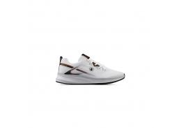 Mission Erkek Beyaz Koşu Ayakkabısı (100602026)