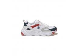 Mila Kadın Beyaz Spor Ayakkabı (100662819)