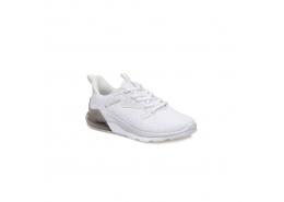 Daisy Kadın Beyaz Koşu Ayakkabısı (100782605)