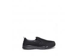 Liponis Erkek Siyah Spor Ayakkabı (100785565)