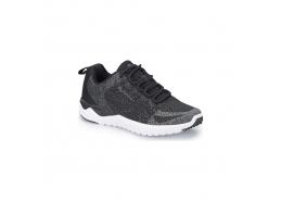 Maximus Erkek Siyah Spor Ayakkabı (100785773)