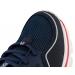 Sailor Erkek Lacivert Spor Ayakkabı (100786619)