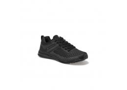 Strong Kadın Siyah Koşu Ayakkabısı (100786827)