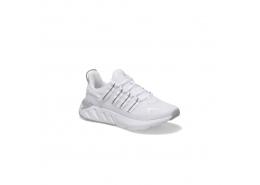 Sword Erkek Beyaz Koşu Ayakkabısı (100786865)