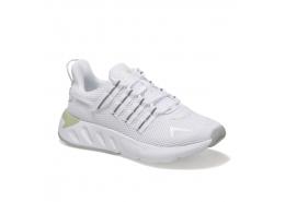 Sword Kadın Beyaz Koşu Ayakkabısı (100786870)