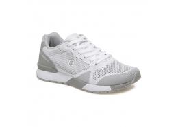 Vendor Erkek Beyaz Spor Ayakkabı (100787090)