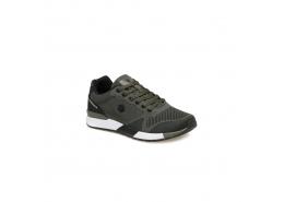 Vendor Erkek Haki Spor Ayakkabı (100787092)