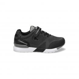 Vendor Çocuk Gri Spor Ayakkabı (100787094)