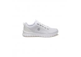 Weasley Erkek Beyaz Spor Ayakkabı (100787251)