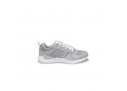 Wolky Kadın Beyaz Koşu Ayakkabısı (100787330)