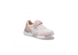 Vendor Çocuk Pembe Spor Ayakkabı (100910902)