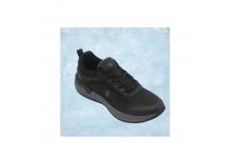 Ocho Erkek Siyah Spor Ayakkabı (101012917)