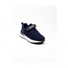Connect Çocuk Lacivert Spor Ayakkabı (101014209)