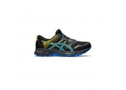Gel-Sonoma 5 G-Tx Erkek Siyah Koşu Ayakkabısı