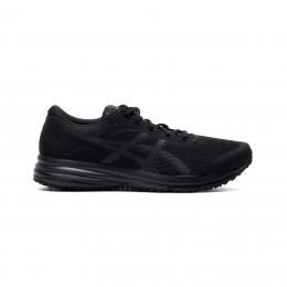 Patriot 12 Erkek Siyah Koşu Ayakkabısı