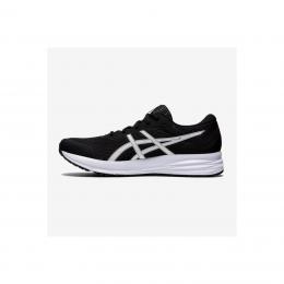 Patriot 12 Erkek Siyah Koşu Ayakkabısı (1011A823-004)