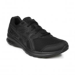 Jolt 3 Erkek Siyah Koşu Ayakkabısı (1011B034-002)