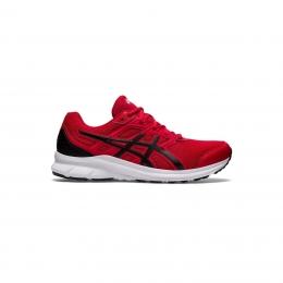 Jolt 3 Erkek Kırmızı Koşu Ayakkabısı (1011B034-600)