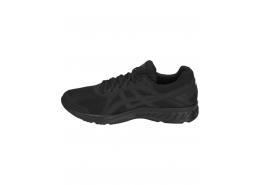 Jolt 2 Kadın Siyah Koşu Ayakkabısı