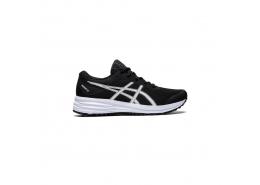 Patriot 12 Kadın Siyah Koşu Ayakkabısı (1012A705-001)