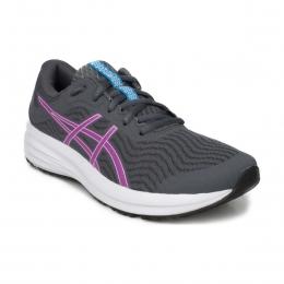 Patriot 12 Kadın Lacivert Koşu Ayakkabısı (1012A705-023)