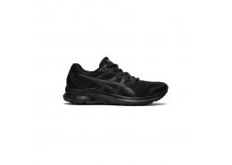 Jolt 3 Kadın Siyah Koşu Ayakkabısı (1012A908-002)