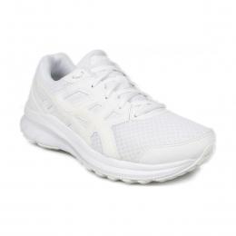 Jolt 3 Kadın Beyaz Koşu Ayakkabısı (1012A908-101)
