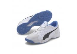 Auriz Erkek Beyaz Spor Ayakkabı