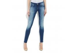Adriana Kadın Skinny Kot Pantolon