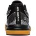 Gel-Rocket 9 Kadın Beyaz Koşu Ayakkabısı 1072A034-100