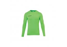 Kadın Yeşil Pantolon (1101751-FOSFORLU YEŞİL)