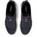 Gel-Quantum Lyte Erkek Gri Spor Ayakkabı (1201A235-021)