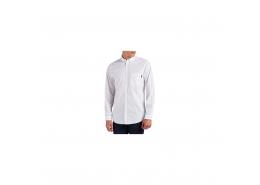 Jorgavin Shirt