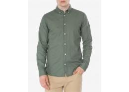 Joroscar Shirt Ls