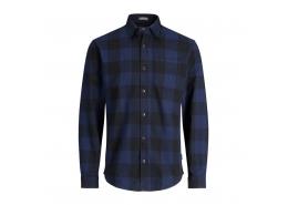 Jorfrisk Shirt Ls Noos