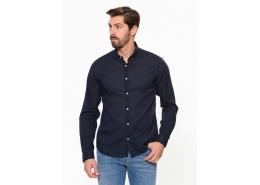 Jorturan Shirt Ls
