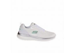 Bountiful Kadın Beyaz Spor Ayakkabı